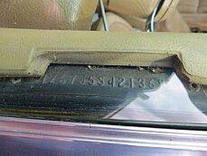 1975 Chevrolet Corvette for sale 100904645