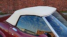 1975 Chevrolet Corvette for sale 100912192