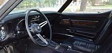 1975 Chevrolet Corvette for sale 100928651