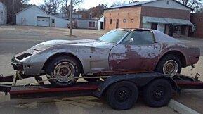 1975 Chevrolet Corvette for sale 100961937