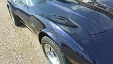 1975 Chevrolet Corvette for sale 100974399