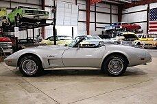 1975 Chevrolet Corvette for sale 100996870