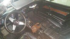 1975 Chevrolet Corvette for sale 101046734