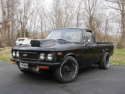 1975 Chevrolet LUV 2WD for sale 100968624
