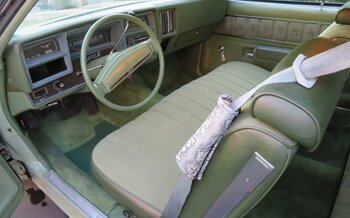 1975 Chevrolet Malibu for sale 100891564