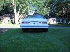 1975 Chevrolet Nova for sale 100829115