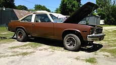 1975 Chevrolet Nova for sale 100880408