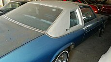 1975 Chevrolet Nova for sale 100943205