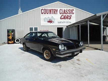 1975 Chevrolet Vega for sale 100748377