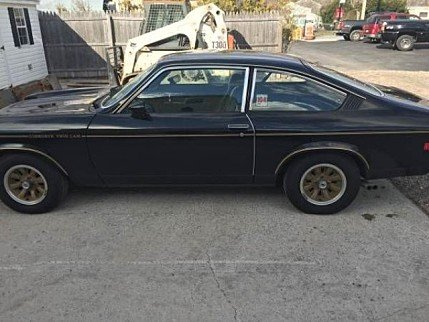 1975 Chevrolet Vega for sale 100807721