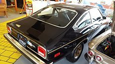 1975 Chevrolet Vega for sale 100851414