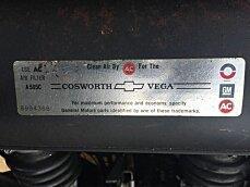 1975 Chevrolet Vega for sale 100829316