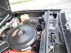 1975 Chevrolet Vega for sale 100978894