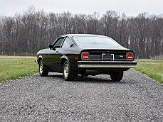 1975 Chevrolet Vega for sale 100995236