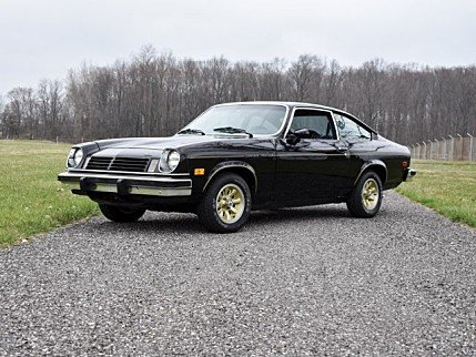 1975 Chevrolet Vega for sale 100995236
