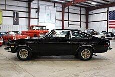 1975 Chevrolet Vega for sale 101017422