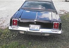 1975 Chrysler Cordoba for sale 100793058
