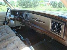 1975 Chrysler Imperial for sale 100744794