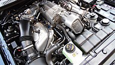 1975 Datsun 280Z for sale 100785789