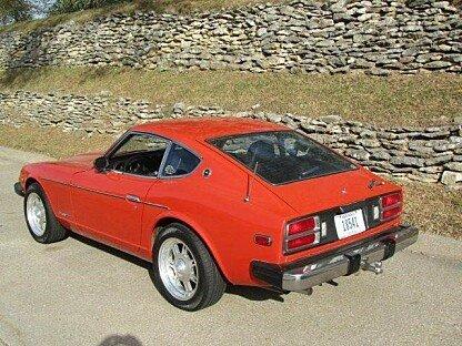 1975 Datsun 280Z for sale 100822609