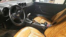 1975 Datsun 280Z for sale 100839648