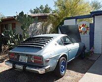 1975 Datsun 280Z for sale 100841597