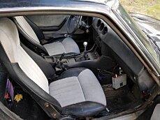 1975 Datsun 280Z for sale 100844805