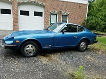 1975 Datsun 280Z for sale 100893537
