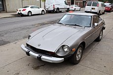 1975 Datsun 280Z for sale 100905671