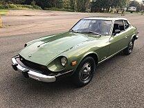 1975 Datsun 280Z for sale 101049209