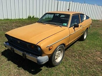 1975 Datsun Other Datsun Models for sale 100829213