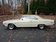 1975 Dodge Dart for sale 100733855