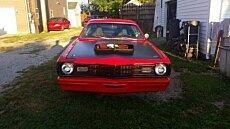 1975 Dodge Dart for sale 100852563