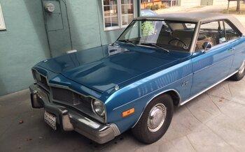 1975 Dodge Dart for sale 100853911