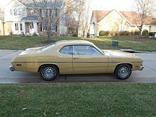 1975 Dodge Other Dodge Models for sale 100833584