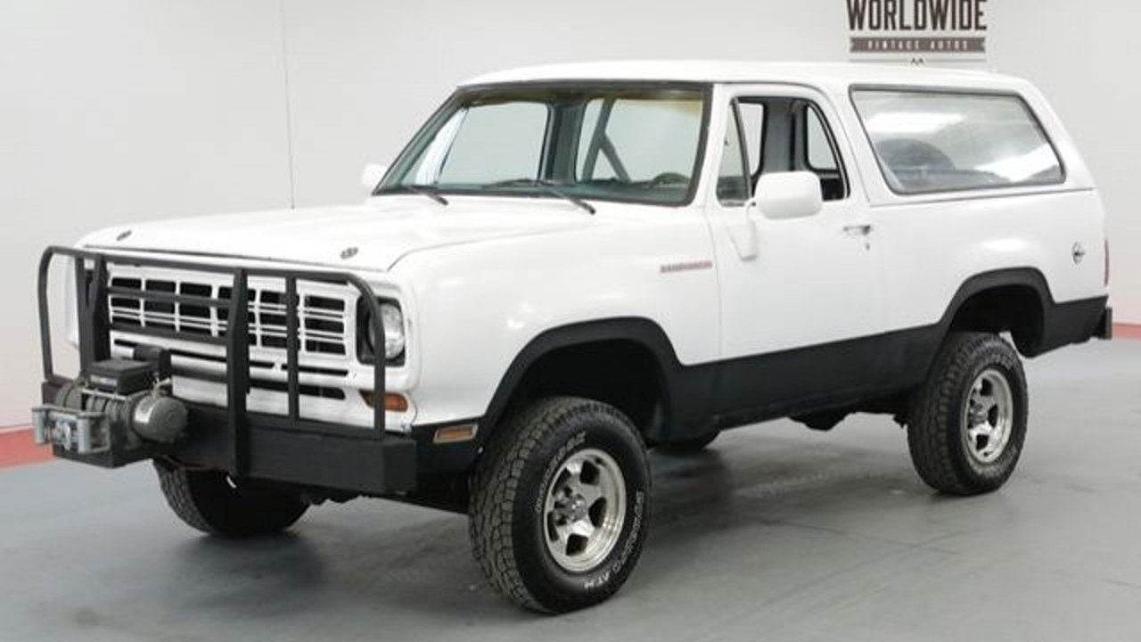 butler rev ramcharger sale listings trailer truck vin com sales pa dodge for in dealersearch
