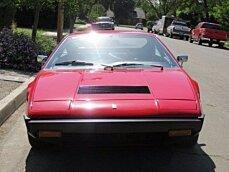 1975 Ferrari 308 for sale 100765229