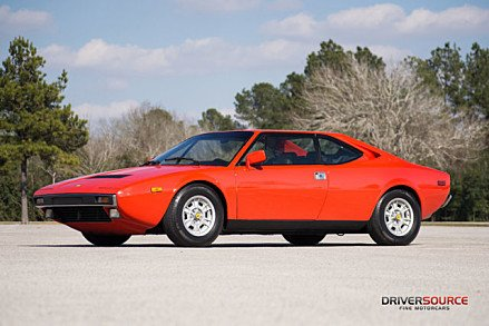 1975 Ferrari 308 for sale 100768124