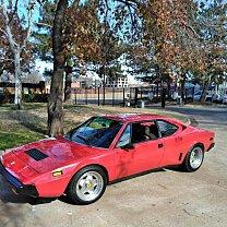1975 Ferrari 308 for sale 100943447