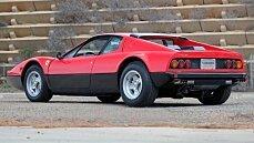 1975 Ferrari 365 for sale 100795702