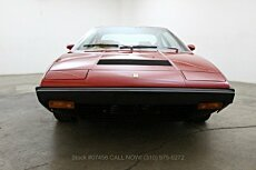 1975 Ferrari Other Ferrari Models for sale 100794193