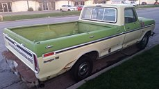 1975 Ford F150 for sale 101014659