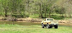 1975 Ford F250 for sale 100806786