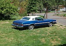 1975 Ford Gran Torino for sale 100840082