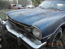 1975 Ford Maverick for sale 100809924