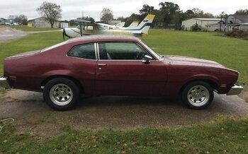 1975 Ford Maverick for sale 100833150