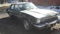 1975 Ford Maverick for sale 100848178