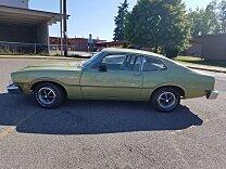1975 Ford Maverick for sale 100892206