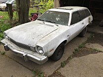 1975 Ford Pinto for sale 100872674
