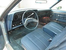 1975 Ford Ranchero for sale 100986778